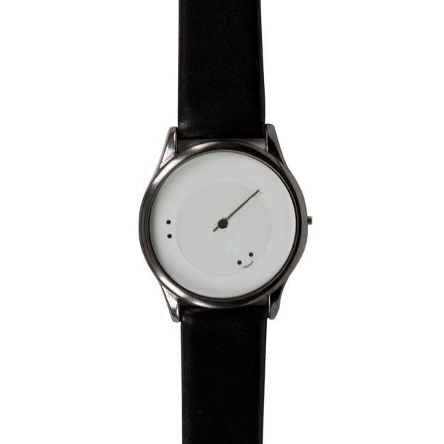 Stimmungs Armbanduhr