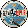Horloge murale Service & Repair