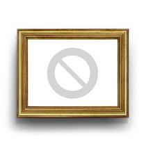 Lindt Balles de Golf