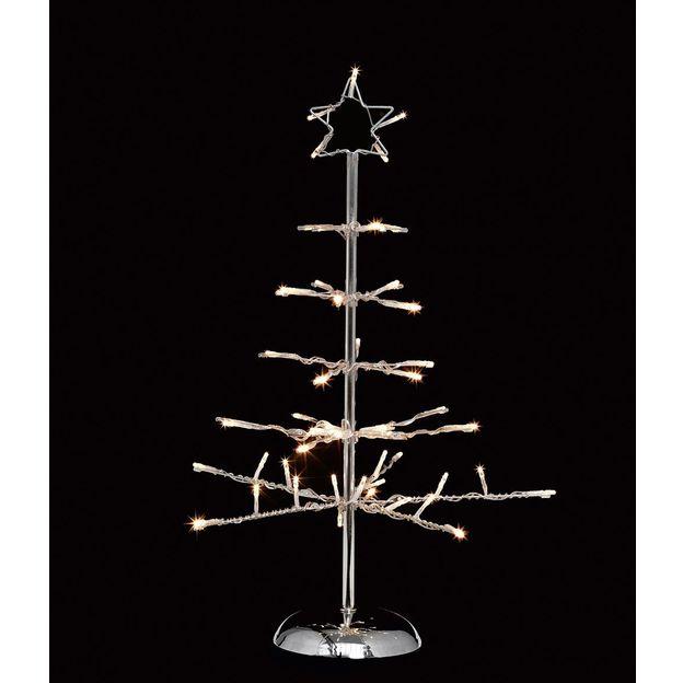 Milla Weihnachtsbaum von Sirius