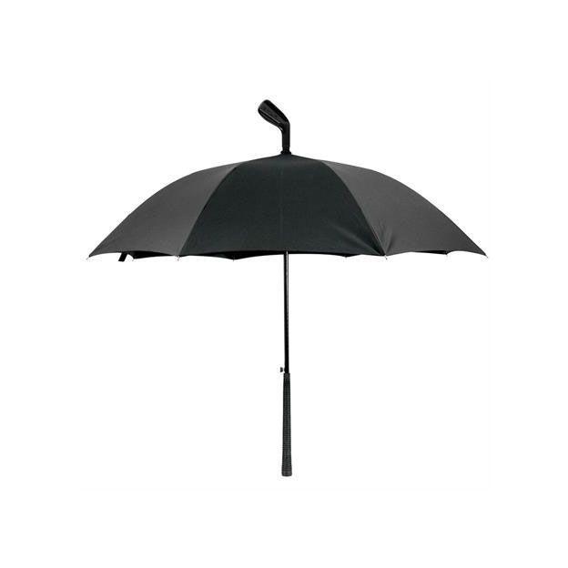 Parapluie Golf Putter