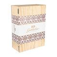 Gottlieber Set fondue chocolat