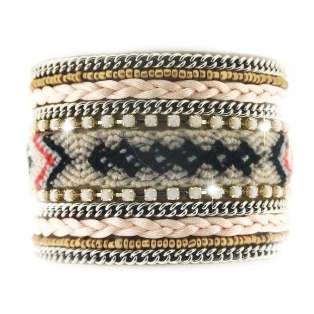 Bracelet Holiday 4