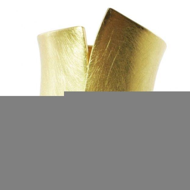 Armspange Arlette gold