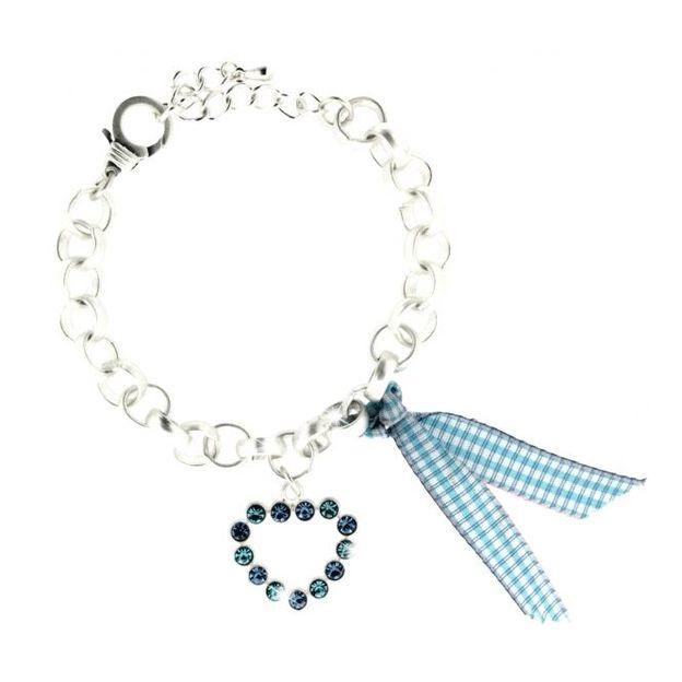 Bracelets fantaisie Charms Octoberfest