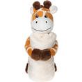 BoBo Buddies couverture Girafe