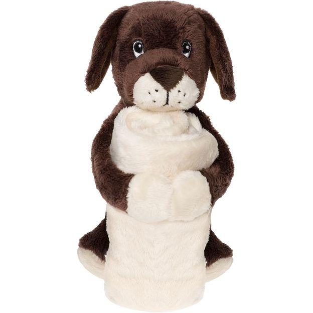 Bobo Buddies Hund