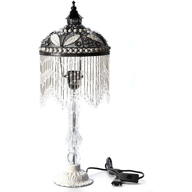 Lampe sur pied Nocturno
