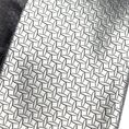 Fifty Shades of Grey Krawatte Christian Grey's Tie