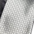 Fifty Shades of Grey Krawatte Christian Grey's Tie