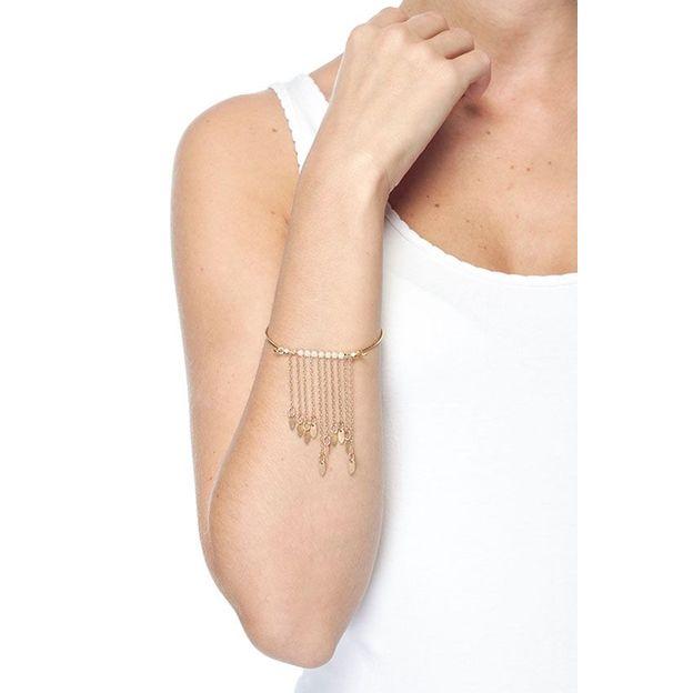 Armband Léa