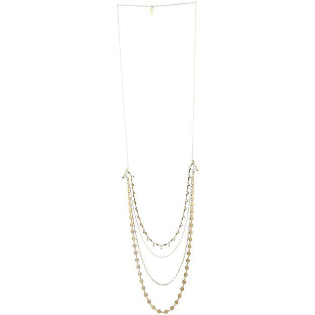 Halskette Dita