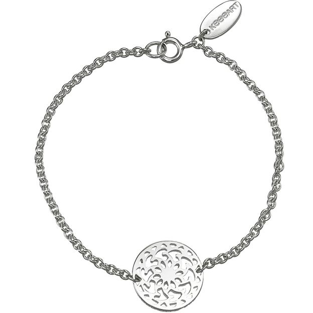 Bracelet Mojo Mandala Soleil