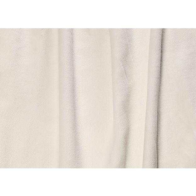 Plaid Lapin 160x130cm