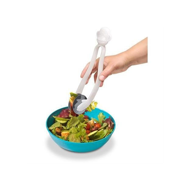 Ting Ting Tongs Salatbesteck