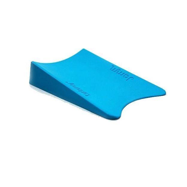 Jamm Türstopper blau