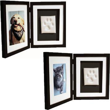 wandbilderrahmen lavigny 10x15 cm. Black Bedroom Furniture Sets. Home Design Ideas