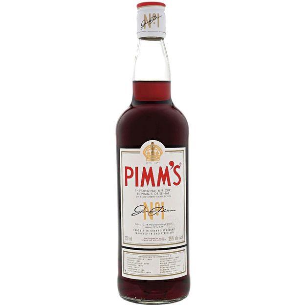 Pimm's No.1 70 cl