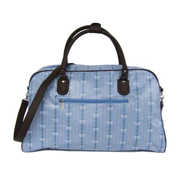 Edelweiss Weekendbag
