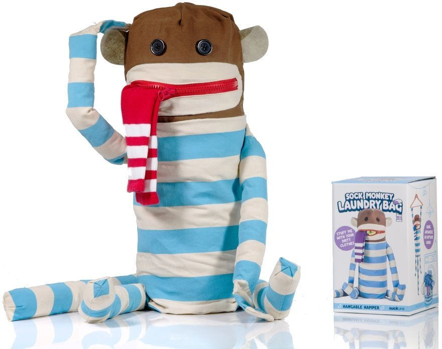 Kindergeschenke: für Mädchen 7-12 J. | geschenkidee.ch
