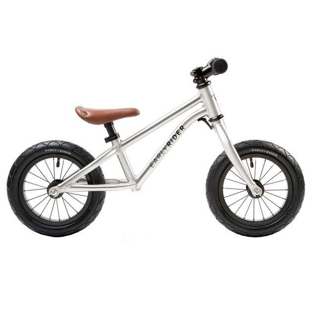 Vélo sans pédales Alley Runner de Early Rider 12''