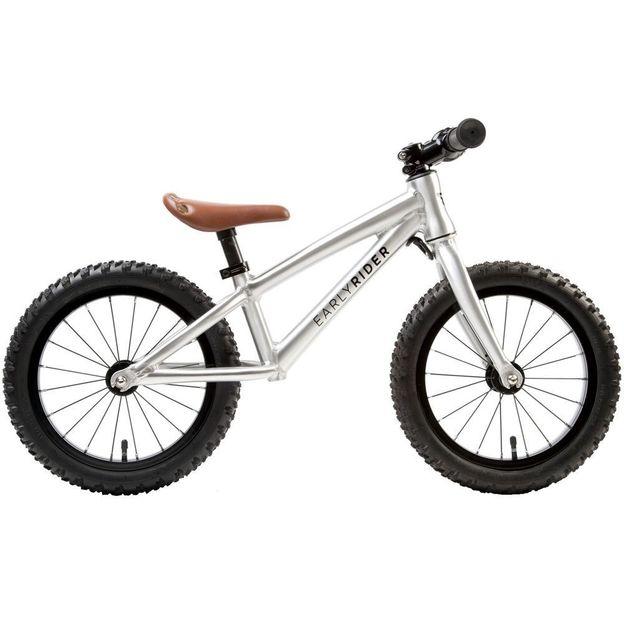 Vélo sans pédales Alley Runner de Early Rider 14''