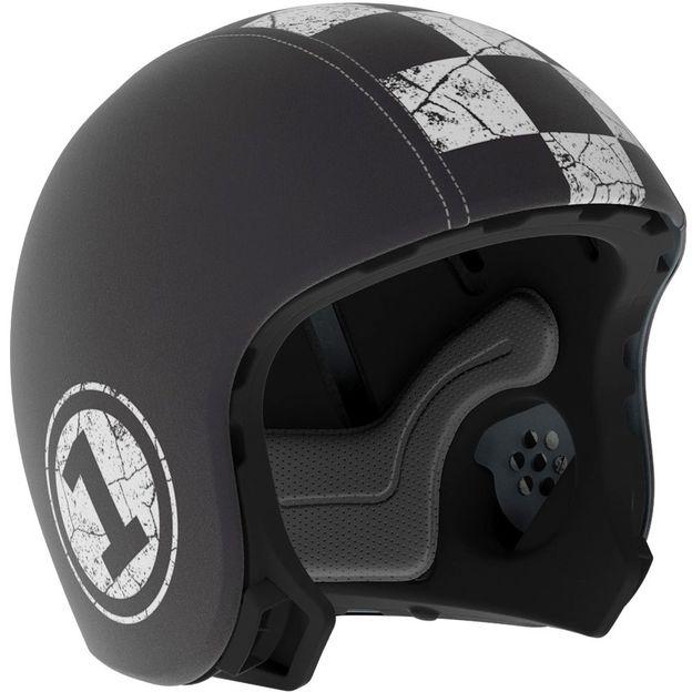 Housse de casque multisport EGG Nino Taille S