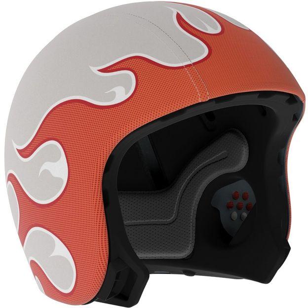 Housse du casque multisport EGG Dante Taille M