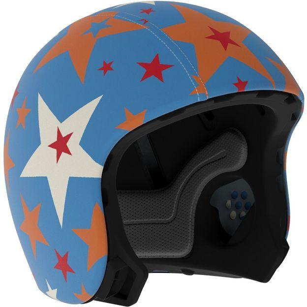 Housse du casque multisport EGG Venus Taille M