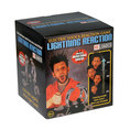 Lightning Reaction Reloaded Elektroschock-Reaktionsspiel