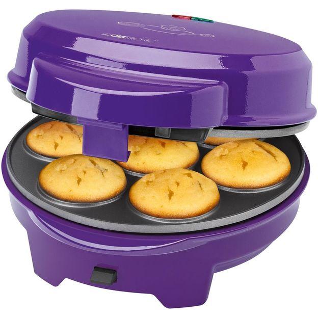 Machine à Donut, Muffin & Cake Pop