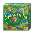 Spinderella - Kinderspiel des Jahres 2015