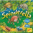 Spinderella Kinderspiel des Jahres