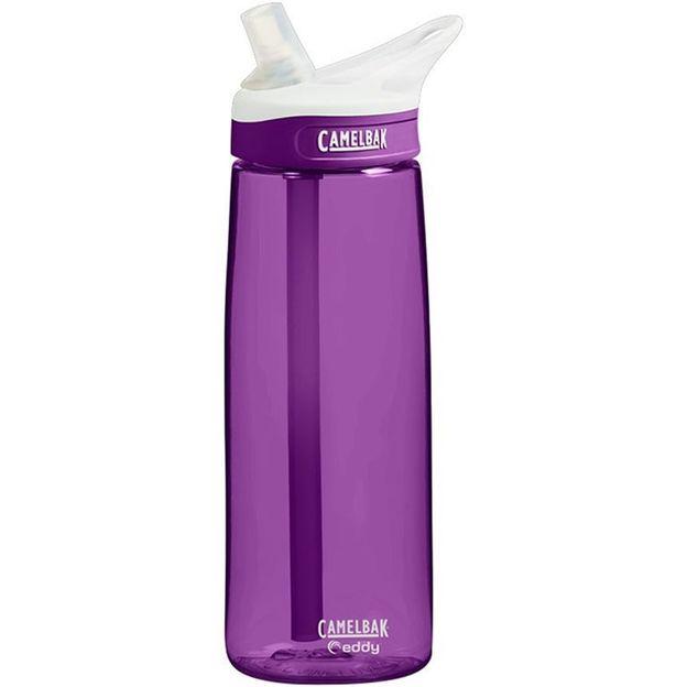 CamelBak Bottle 0.75l - Acai