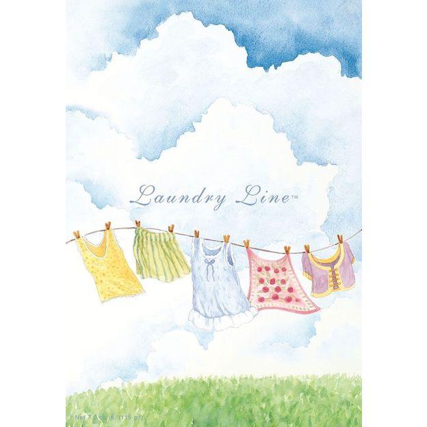Sachet parfumé Willowbrook Laundry Line