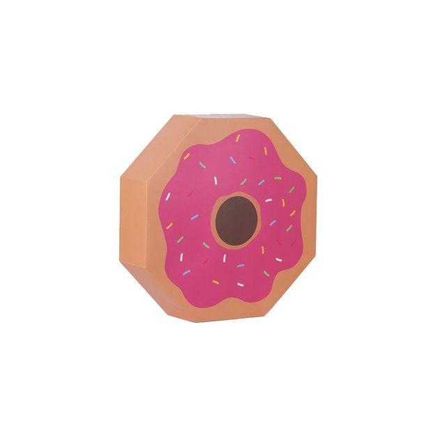 Piñata Donut