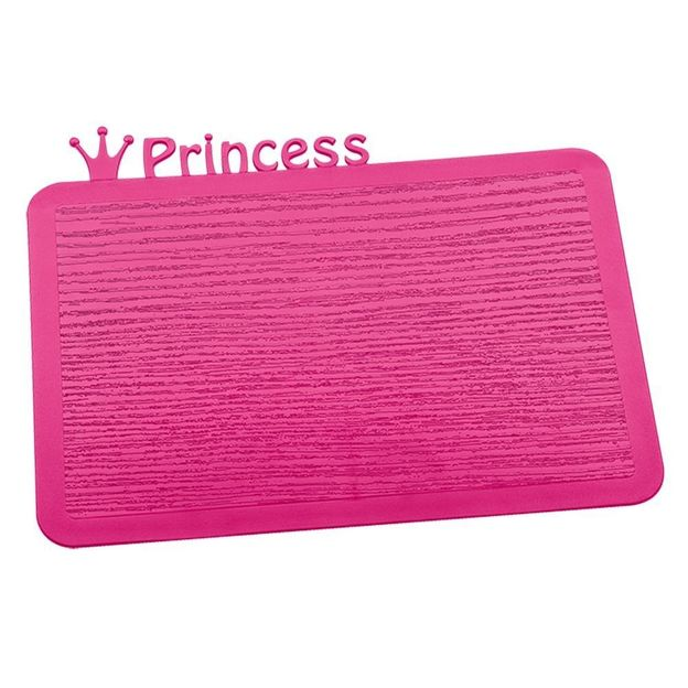 Schneidebrett Happy Boards Princess