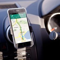 Support smartphone pour voiture