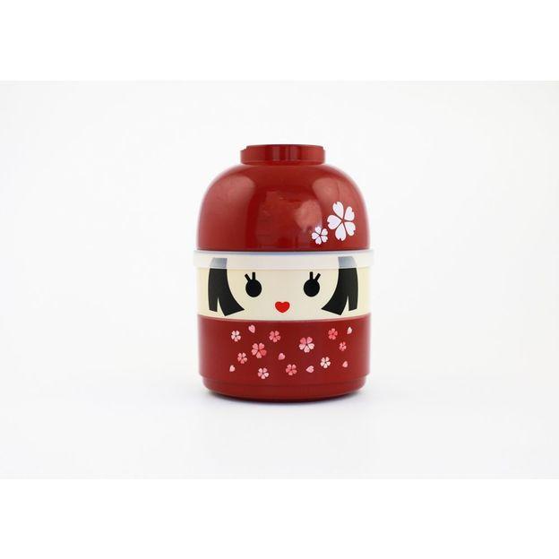 Boîte à Bento Hanako