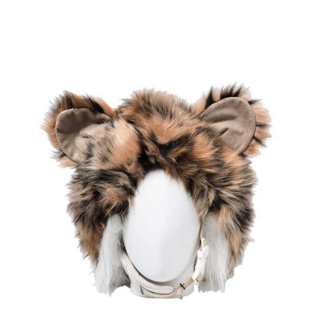 Tiger Helmüberzug Universalgrösse