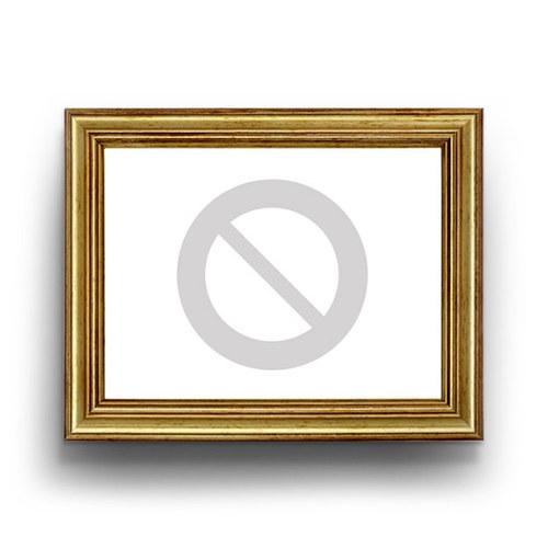 Grow your own Weihnachtsbaum
