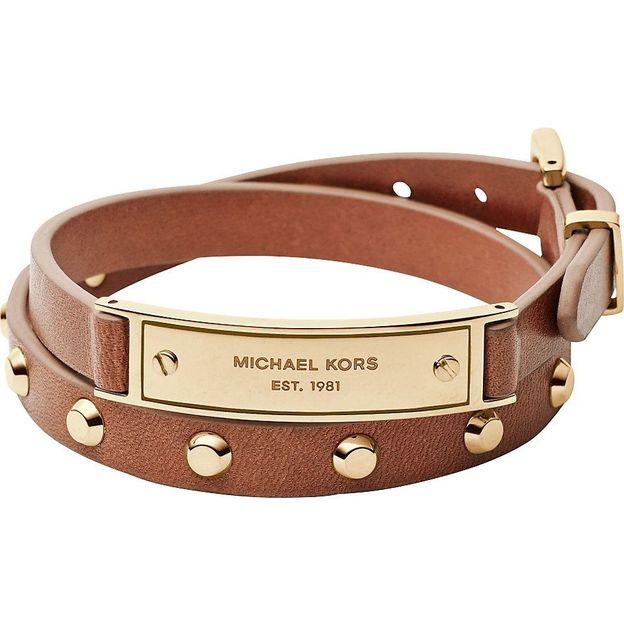 Michael Kors Bracelet MKJ3546710