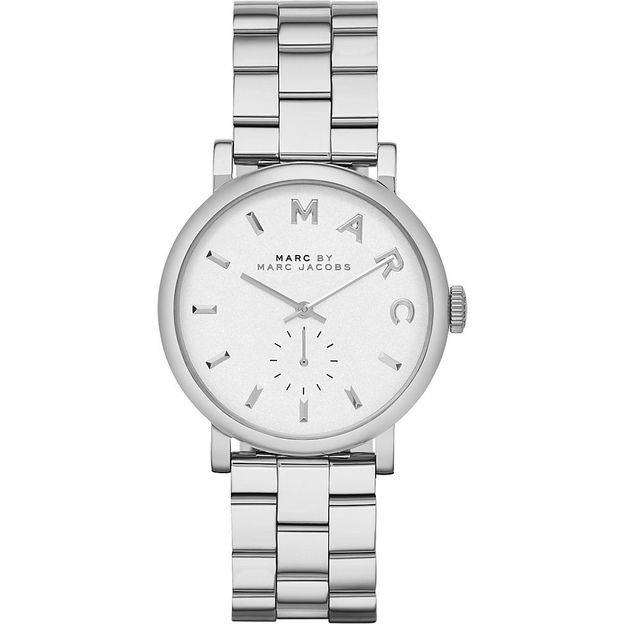 Marc Jacobs Damenuhr MBM3242