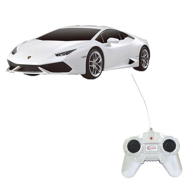 Lamborghini Huracán RC télécommandée