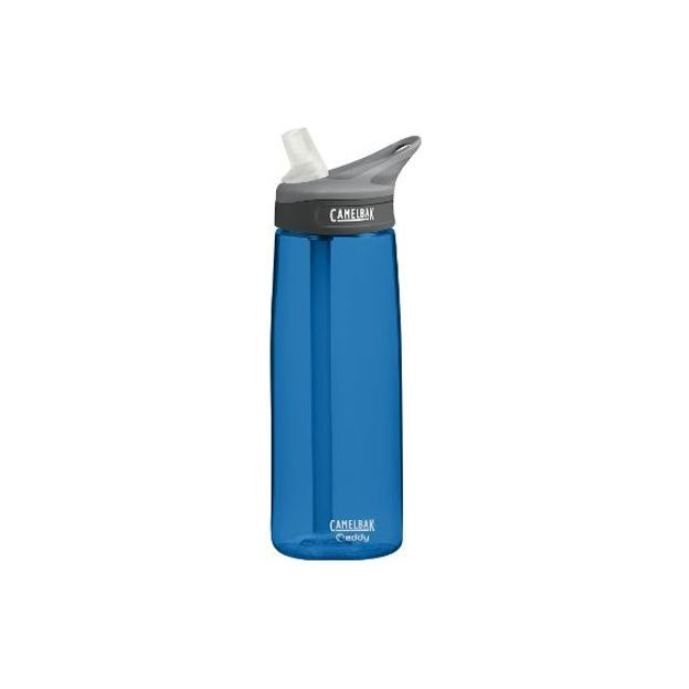 CamelBak Bottle 0.75l - Oxford
