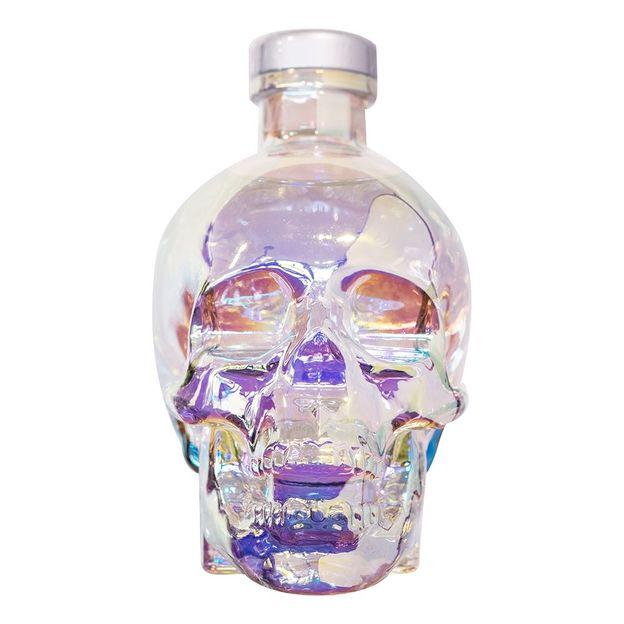 Crystal Head Vodka Aurora
