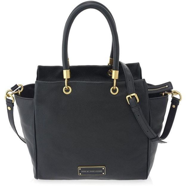 Sac Bentley Too Hot to Handle Marc by Marc Jacobs