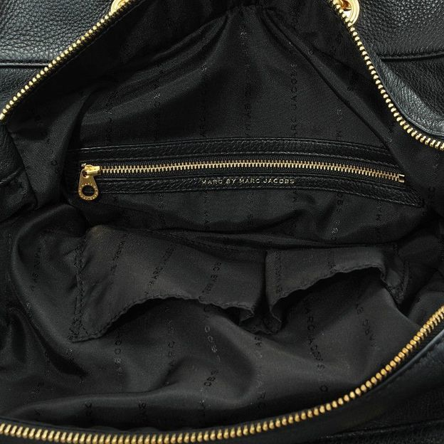 Marc by Marc Jacobs Handtasche Bentley Large Bag
