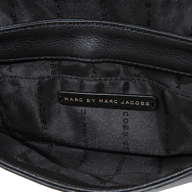 Marc by Marc Jacobs Umhängetasche Too Hot To Handle