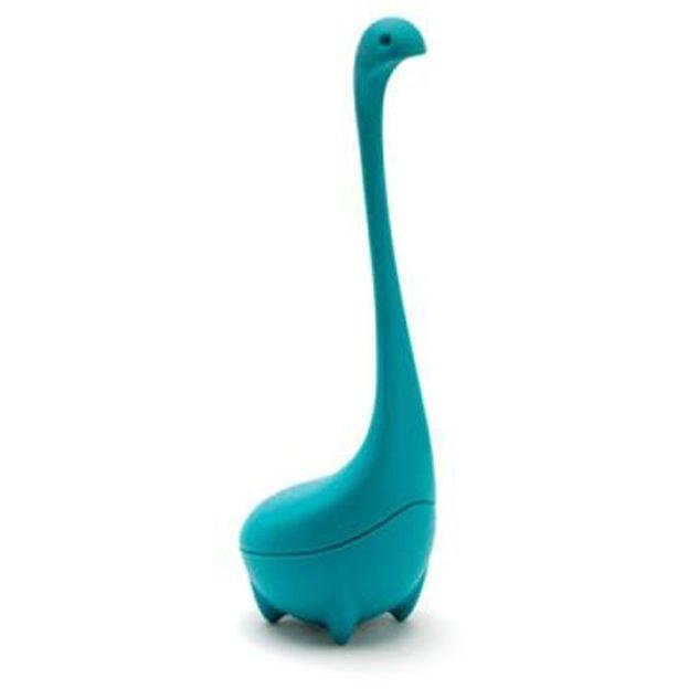 Passoire à thé bébé Nessie